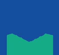 Autoentsorgung-Mikarus-Logo